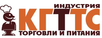 """Дистанционный образовательный ресурс ОБПОУ """"КГТТС"""""""